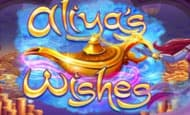 Aliyas Wishes