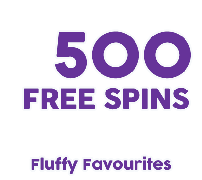 Lucky Wheel Bingo | Up to 500 Free Spins | Online Instant Games